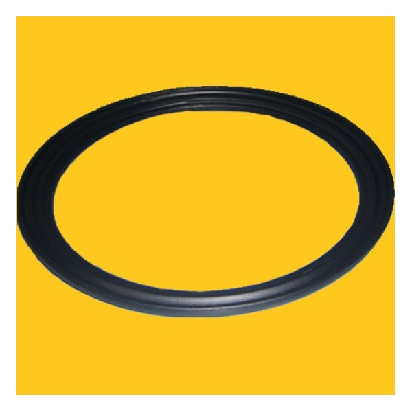 achat de joncs et cercles pour pneu utilitaire au meilleur prix. Black Bedroom Furniture Sets. Home Design Ideas