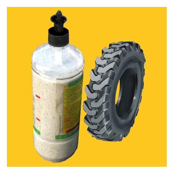 trouver les produits et services sur mesure pour pneus tp. Black Bedroom Furniture Sets. Home Design Ideas
