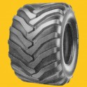 PNEUMATIQUE TUBELESS 600/40-22.5 18HD PLYS 331 ALLIANCE