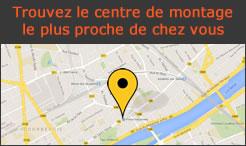 contact@pneusindustriels.fr