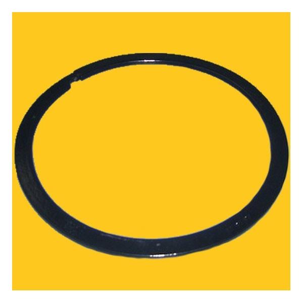 vente de joncs et cercles pour pneu utilitaire au meilleur prix. Black Bedroom Furniture Sets. Home Design Ideas