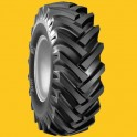 PNEUMATIQUE TUBELESS 15.00x55-17 14 PLYS AS504 BKT