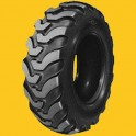 PNEUMATIQUE TUBELESS 12.5x80-18 12 PLYS ATU SECURITY