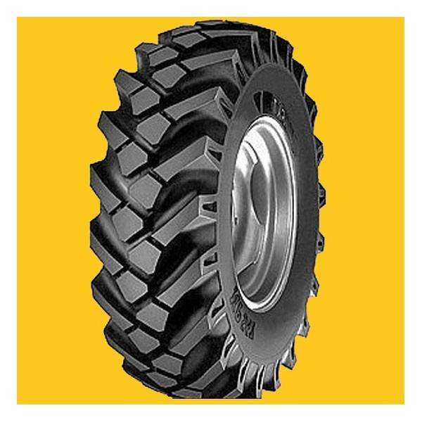 le pneu chargeuse bkt 19 5 pouces pour petits materiels. Black Bedroom Furniture Sets. Home Design Ideas