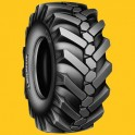 PNEUMATIQUE TUBELESS 18R19.5 MICHELIN PROFIL XF