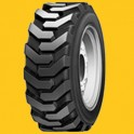 PNEUMATIQUE TUBELESS 27x8.50-15 6 PLYS RG400 SECURITY