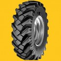 PNEUMATIQUE TUBELESS 11.5x80x15.3 14 PLYS BKT