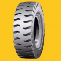 PNEUMATIQUE TUBELESS 16.00x25 32 PLYS A309 ALLIANCE