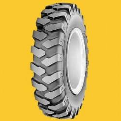 une repartition par marque et par reference pour le choix de pneu chargeuse sur le site. Black Bedroom Furniture Sets. Home Design Ideas