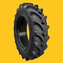 pneu tracteur 28 pouces