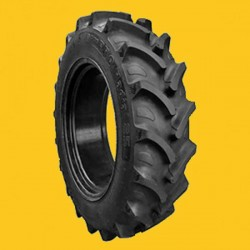 PNEUMATIQUE AGRICOLE TUBELESS 420/85 R 38 FARM PRO ALLIANCE