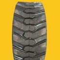 PNEUMATIQUE TUBELESS 12-16.5 12 PLYS SS5122 FARMKING