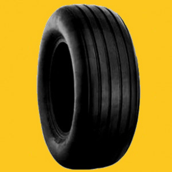 pneu agricole 20 pouces