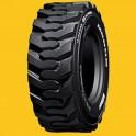 Pneumatique tubeless 27X8.50-15 8 PLYS MS906 1305 MAXAM