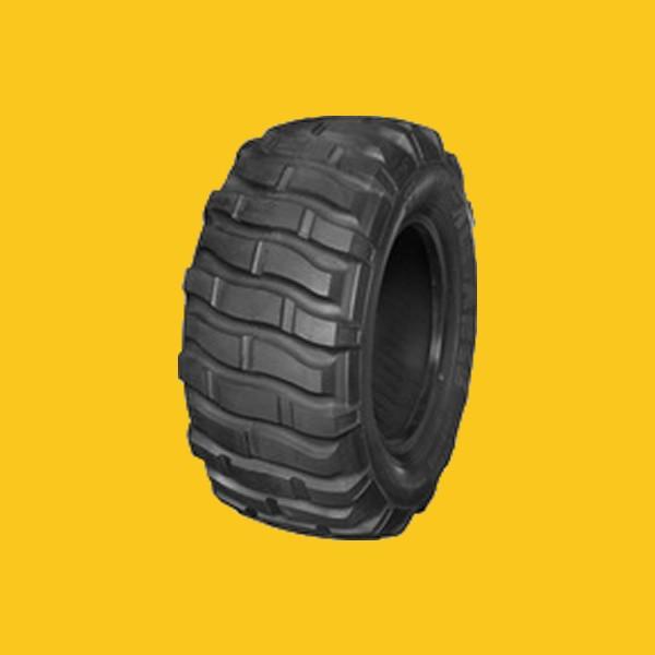 les meilleures vente de pneu tp sur pneusindustriels fr pneu tractopelle security 18 pouces en. Black Bedroom Furniture Sets. Home Design Ideas