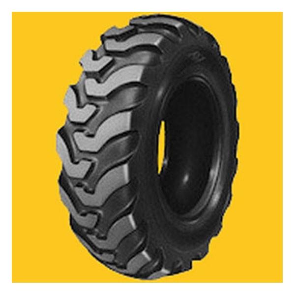 achetez votre pneu tp chez le specialiste en pneumatique en stock pneu pelle security 20 pouces. Black Bedroom Furniture Sets. Home Design Ideas
