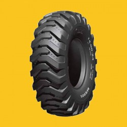 Pneumatique tubeless 13.00-24 16 PLYS MS905  G2  MAXAM