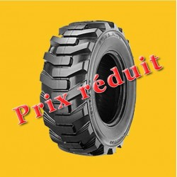 Pneumatique tubeless 10-16.5 10 PLYS ALLIANCE A906
